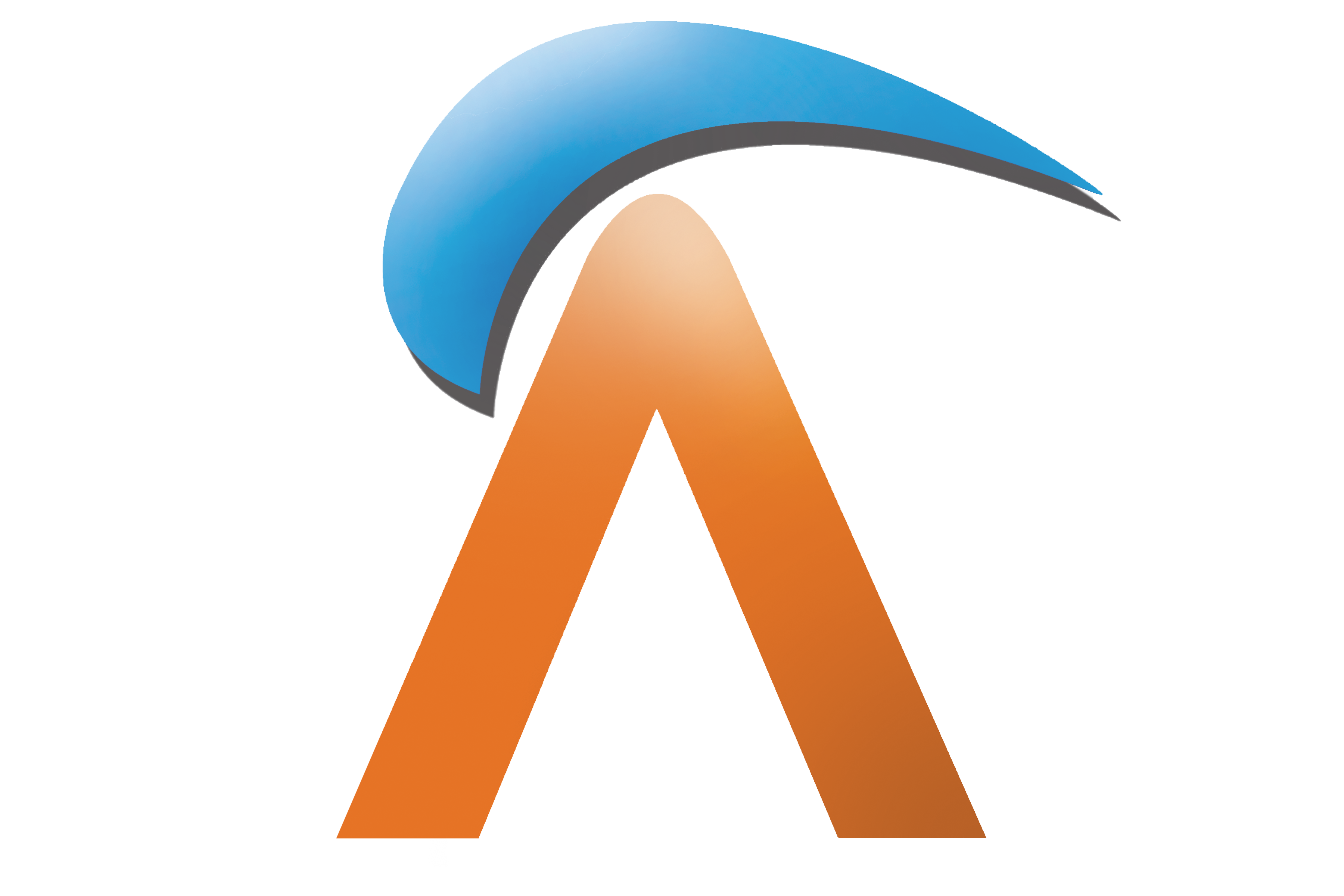 Anteris Software Solutions Pvt Ltd