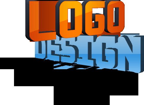Logo Design by Anteris